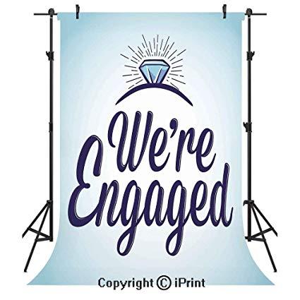 Amazon.com : Engagement Party Decorations Photography.