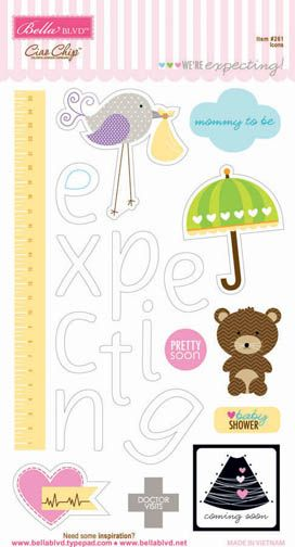 Pin on scrapbooking tools/products.