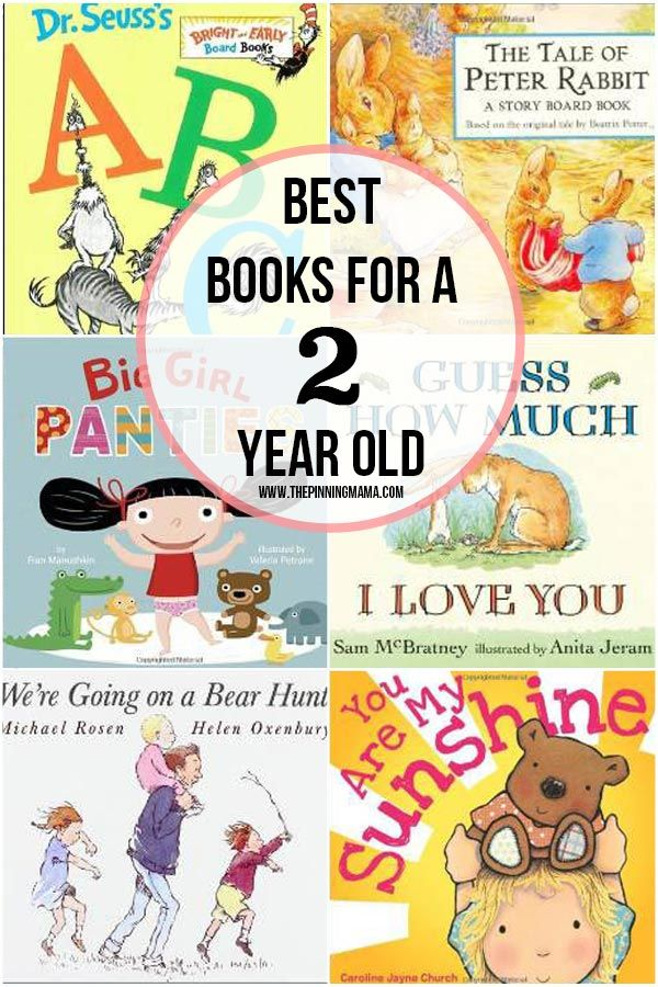 1000+ ideas about 2 Year Old Girl on Pinterest.
