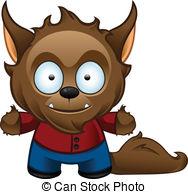 Werewolf Clipart and Stock Illustrations. 2,784 Werewolf vector.