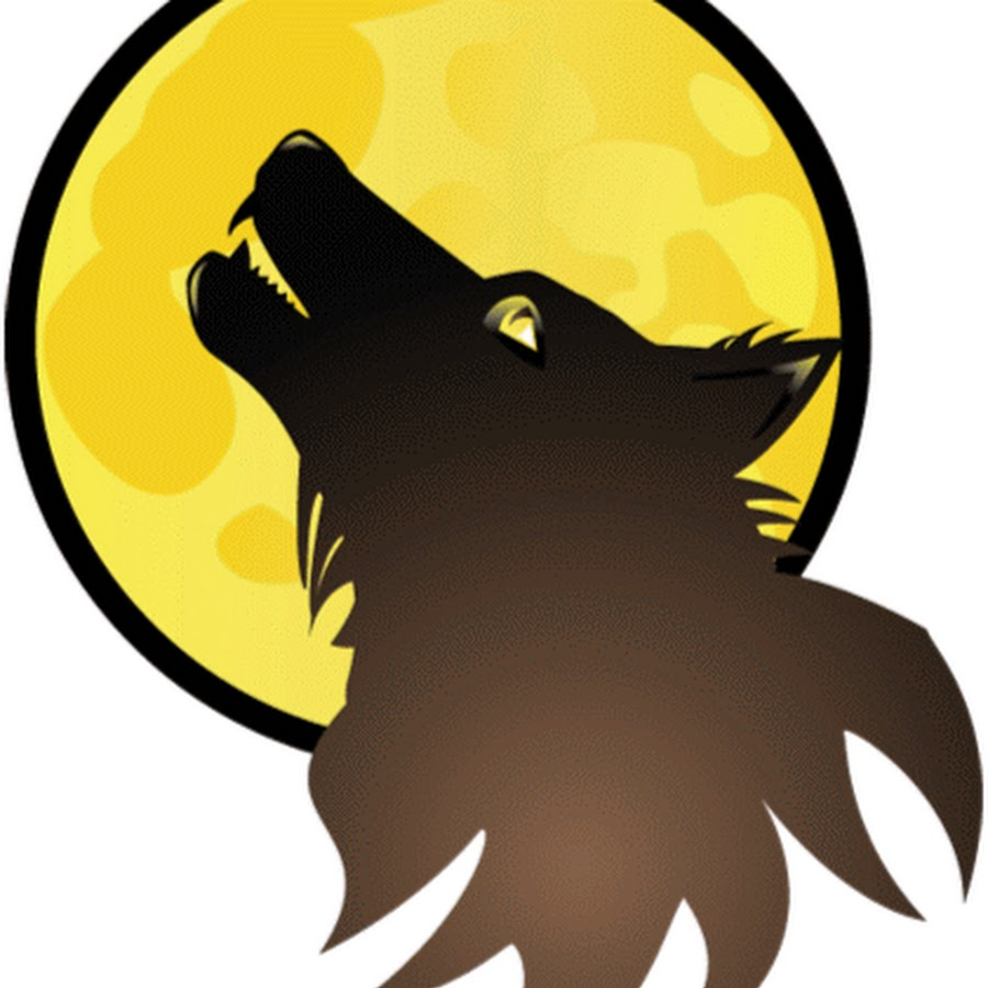 Halloween Wolf Clipart at GetDrawings.com.