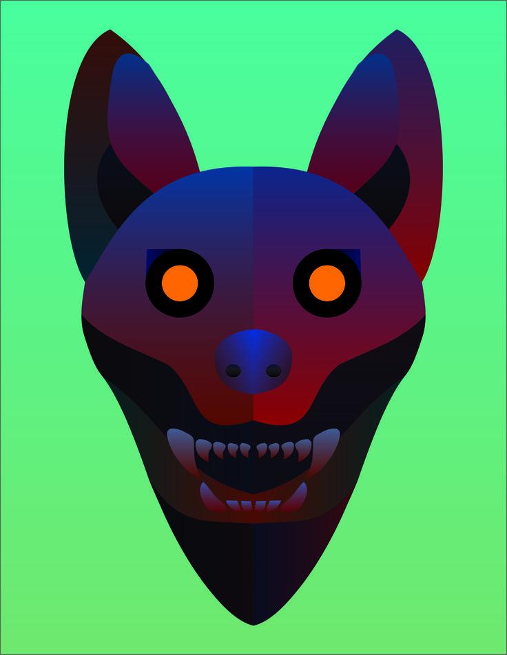 25+ best ideas about Werewolf Teeth on Pinterest.