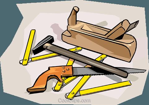 Werkzeuge clipart 2 » Clipart Station.