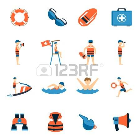 Rescue Images & Stock Pictures. Royalty Free Rescue Photos And.