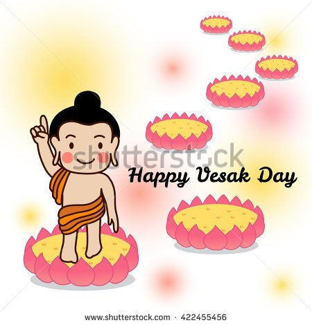 50+ Best Vesak Day Wish Pictures And Photos.