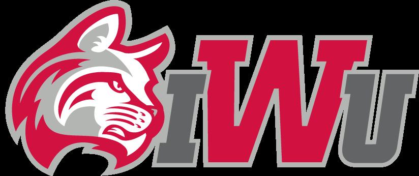 IWU Marion Logo.