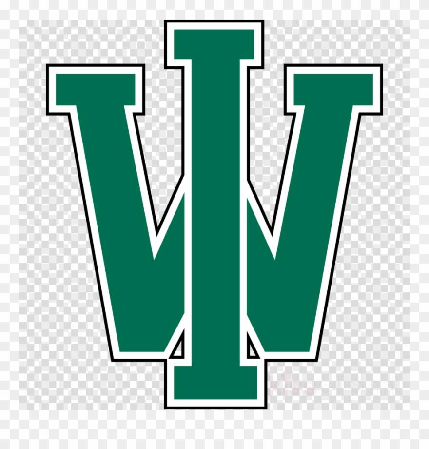Illinois Wesleyan Logo Clipart Illinois Wesleyan University.
