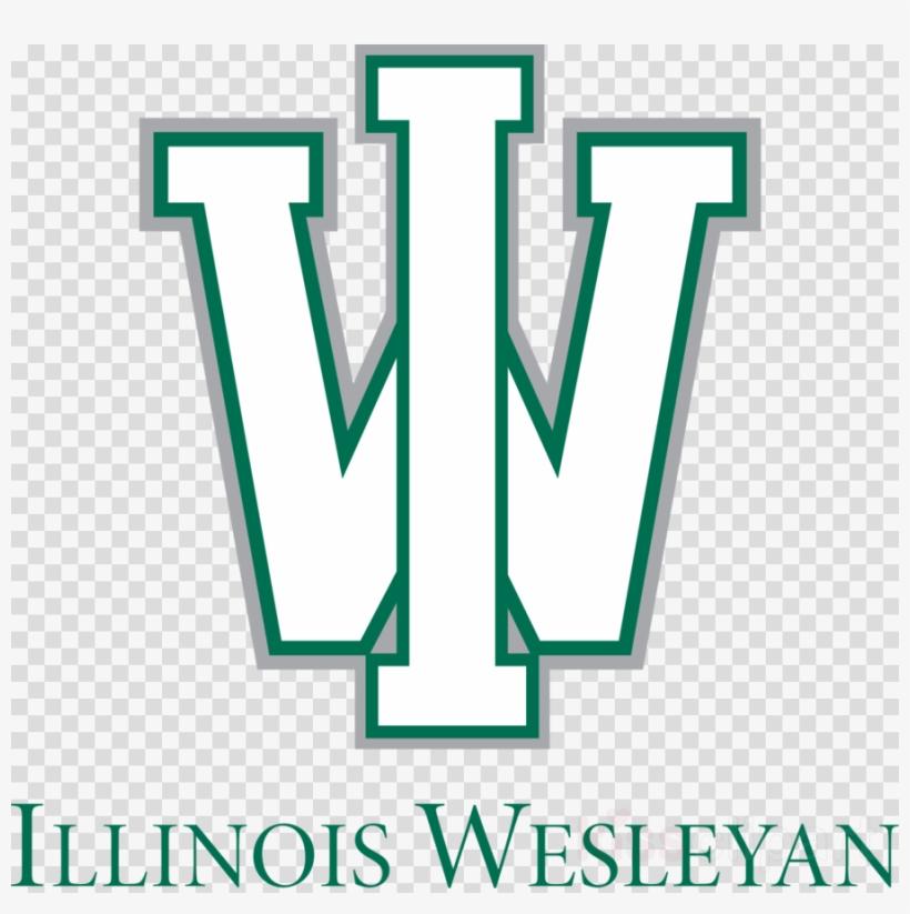 Illinois Wesleyan University Logo Clipart Illinois PNG Image.