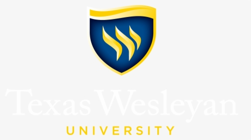 Texas Wesleyan University Clipart , Png Download.