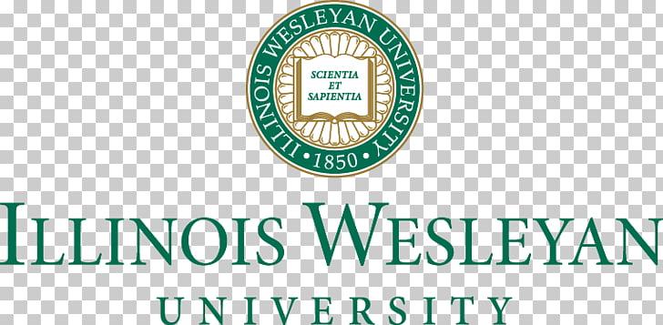 Illinois Wesleyan University Logo IWU, Illinois Wesleyan.