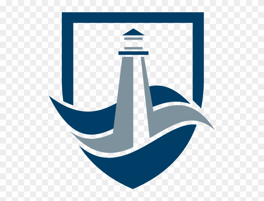 Virginia Wesleyan University Logo Clipart (#1068272.