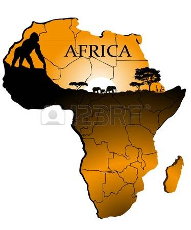 9,353 West Africa Stock Illustrations, Cliparts And Royalty Free.