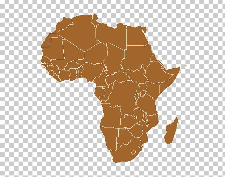 West Africa Blank Map PNG, Clipart, Africa, Blank Map.