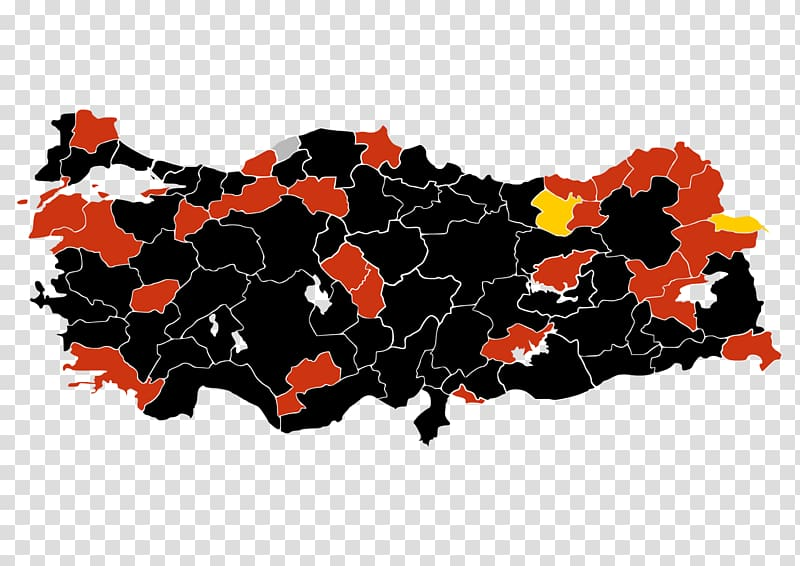 Ethnic group Kurdish Region. Western Asia. Minority group.