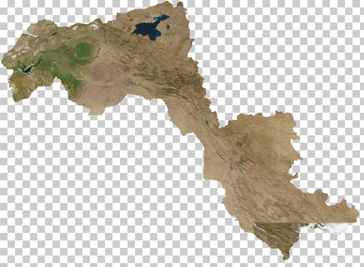 Iraqi Kurdistan Kurdistan Province West Azerbaijan Province.