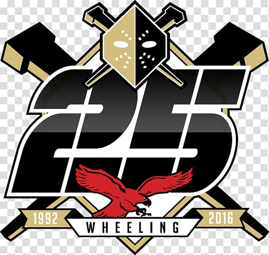 Wheeling Nailers transparent background PNG cliparts free.