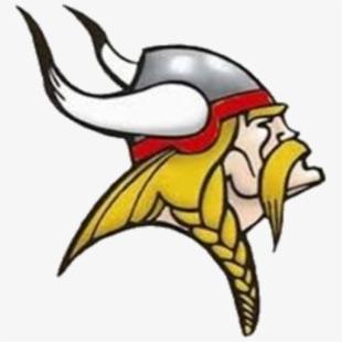 East Hall High School Vikings , Transparent Cartoon, Free.