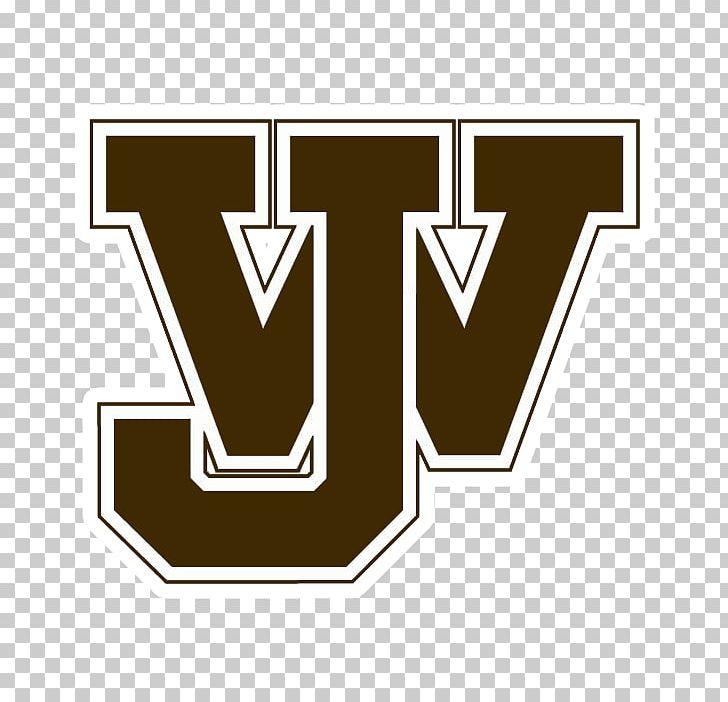 West Jefferson High School Columbus Metropolitan Area PNG.