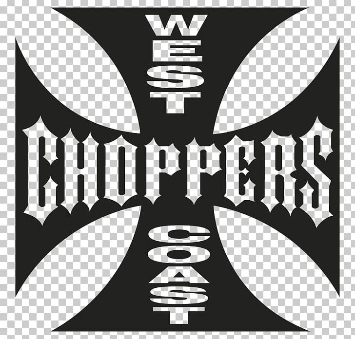 West Coast Choppers Motorcycle T.