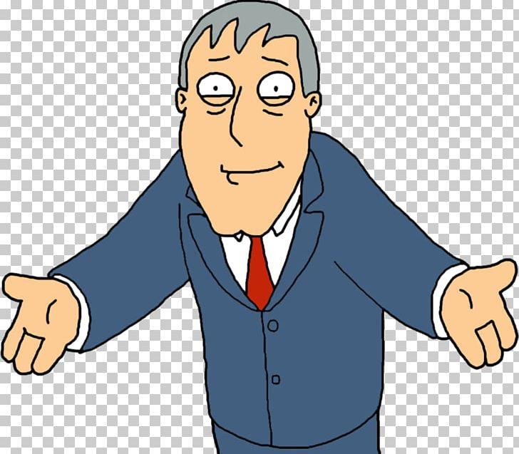Adam West Family Guy Batman Television PNG, Clipart, Arm.