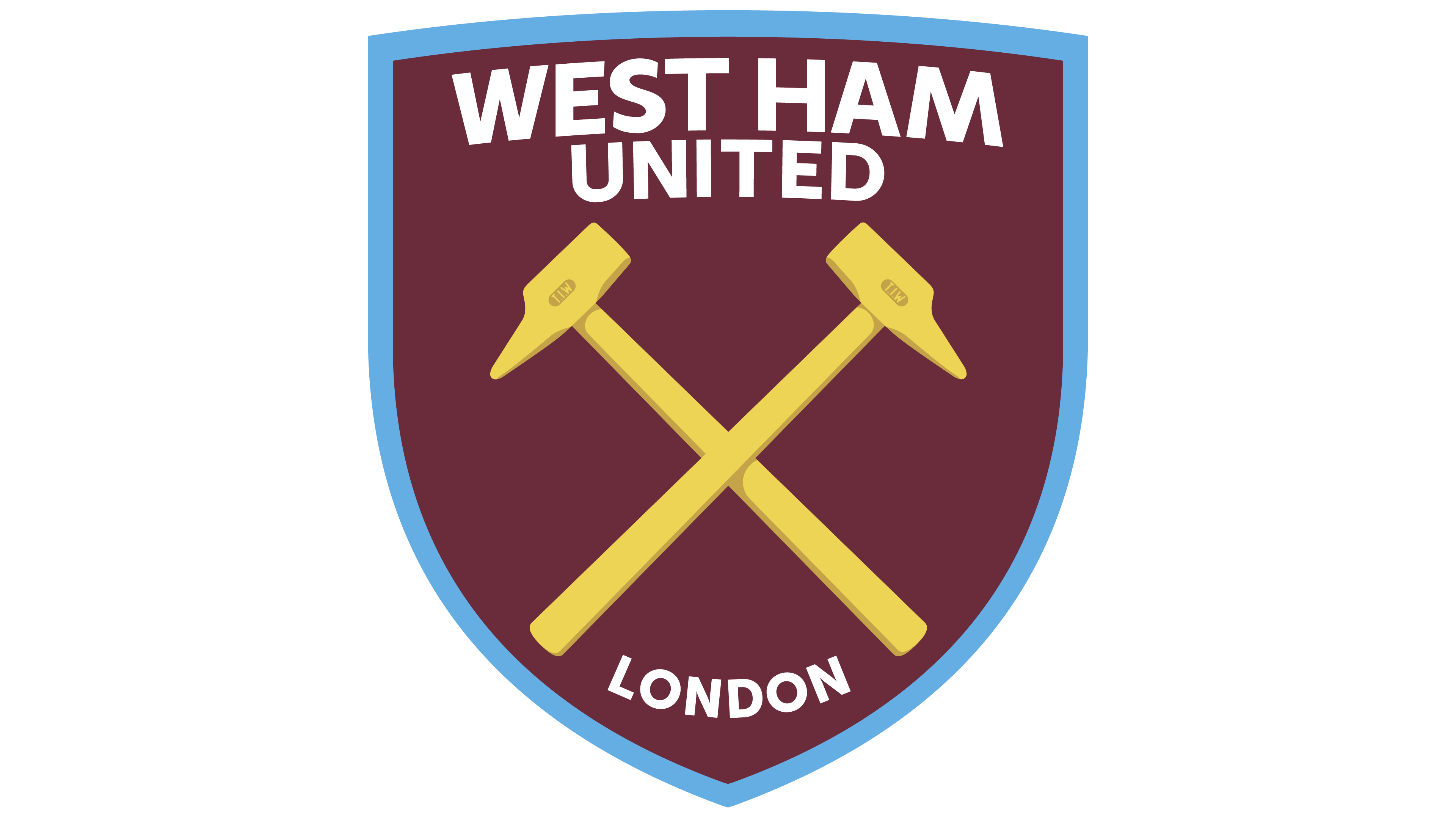 west ham badge png 10 free Cliparts | Download images on ...