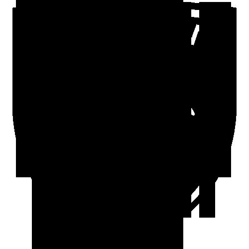 West Ham United Fc Logo Png.