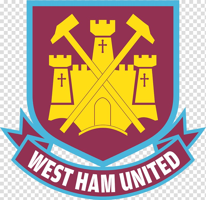 West Ham United F.C. Premier League Thames Ironworks F.C..