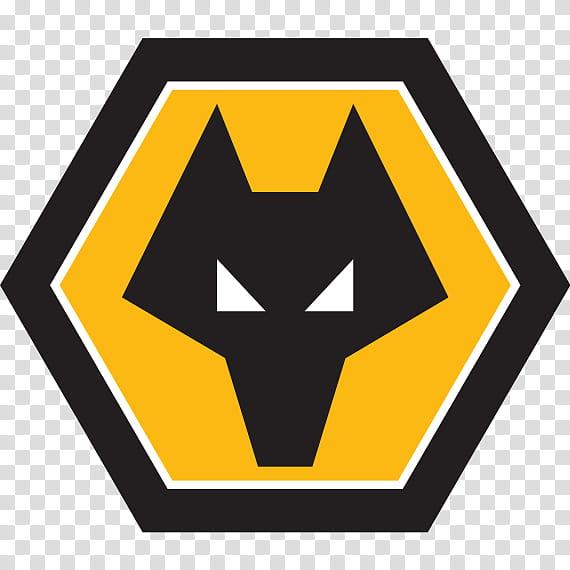 Premier League Logo, Wolverhampton Wanderers Fc, Fa Cup.