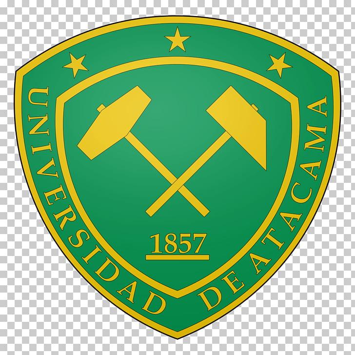 University of Atacama West Ham United F.C. Arturo Prat.