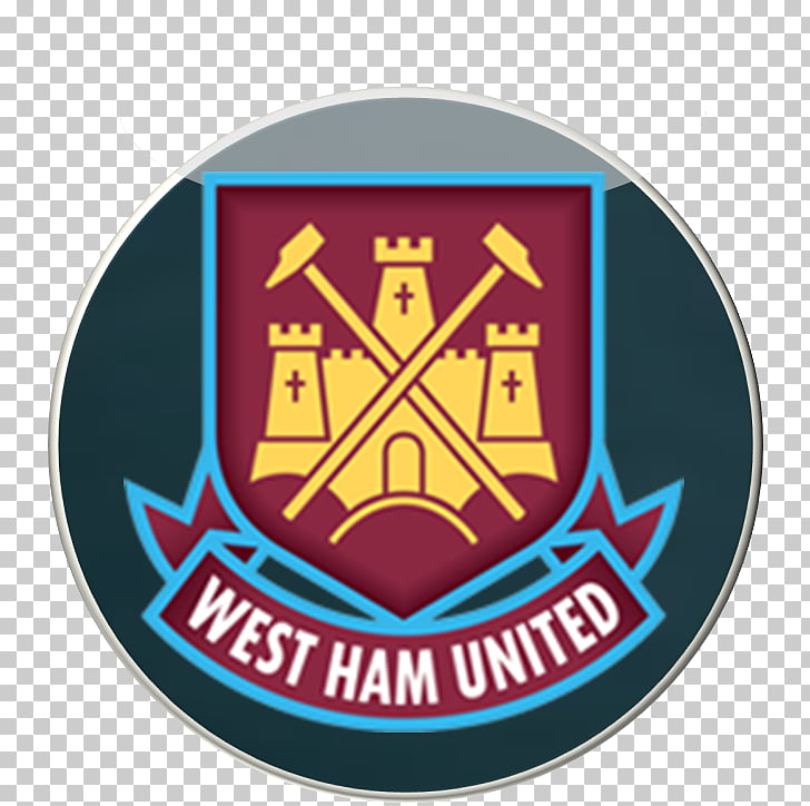 West Ham United F.C. Arsenal F.C. Premier League Manchester.