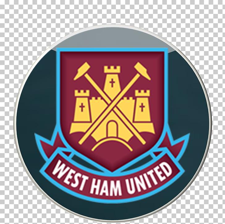 West Ham United F.C. Arsenal F.C. Premier League Manchester.