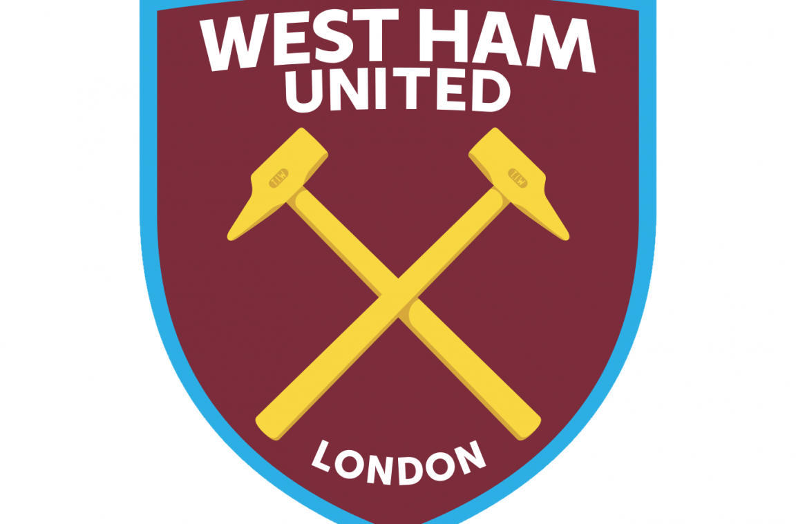 West Ham Png & Free West Ham.png Transparent Images #17859.