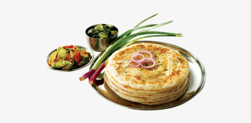 North Indian Foods Png Download.