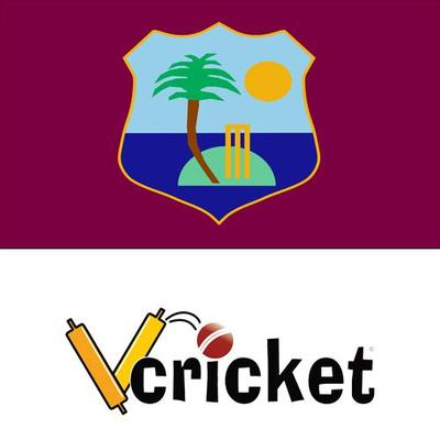 Cricket West Indies (@vCricketWI).