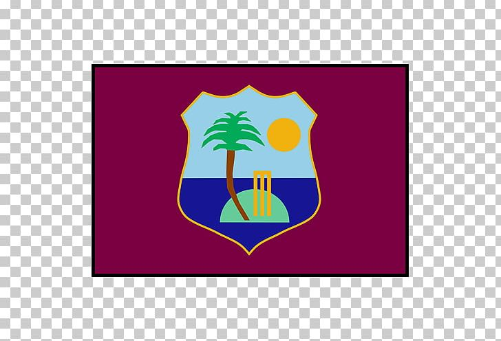 British West Indies West Indies Cricket Team West Indies A.