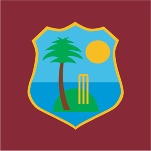 WEST INDIES CRICKET TEAM Logo Vector (.EPS) Free Download.