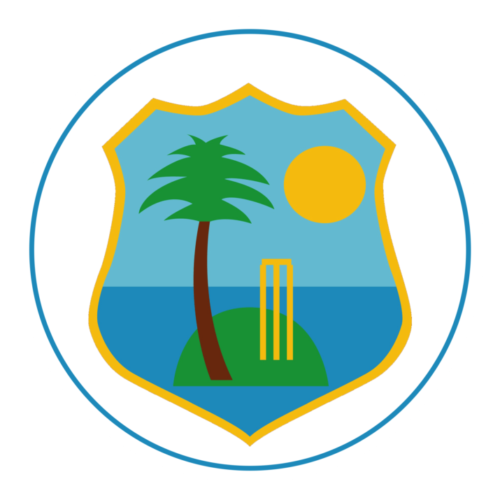 West Indies Cricket PNG Image Free Download searchpng.com.