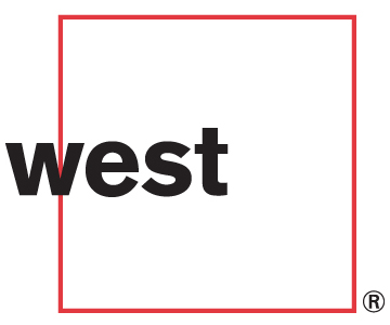 File:West Corporation Logo.jpg.