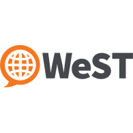 WeST Logo Vector (.SVG) Free Download.