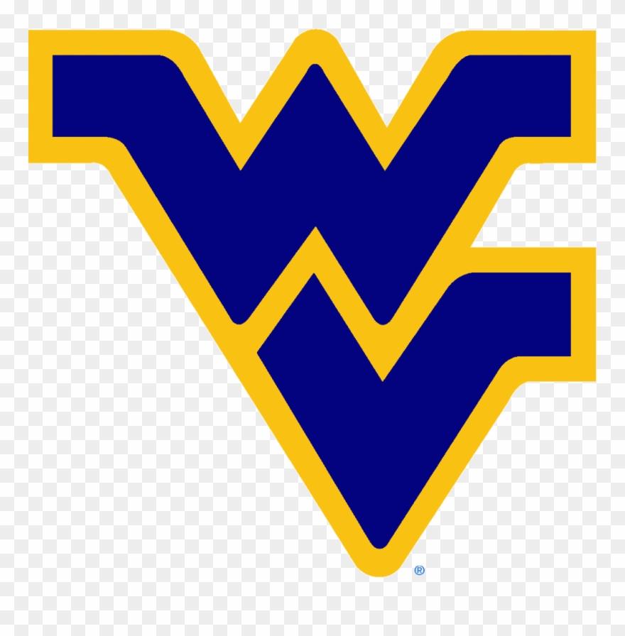 West Virginia Mountaineers Carolina Panthers Logo Carolina.