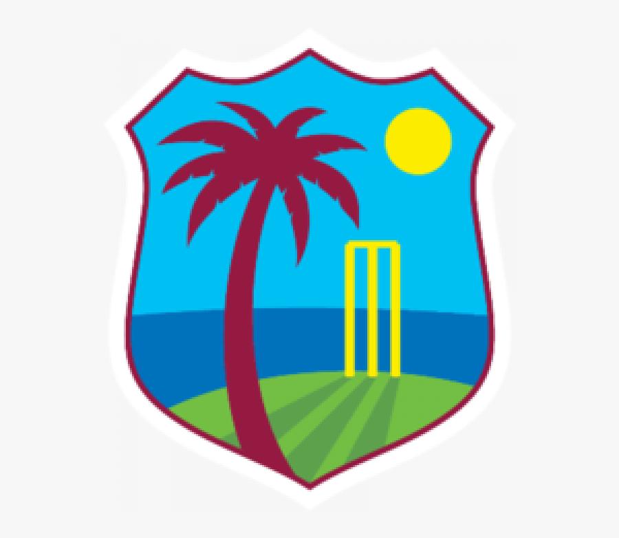 Cricket Logo Png Images Transparent Png.
