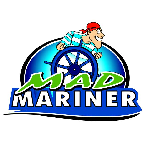 Mad Mariners MadCast: Chuck Hawley of West Marine 05/14 by.