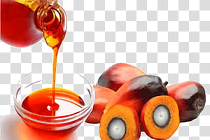 Palm oil Palm kernel West New Britain Province Food, natural.