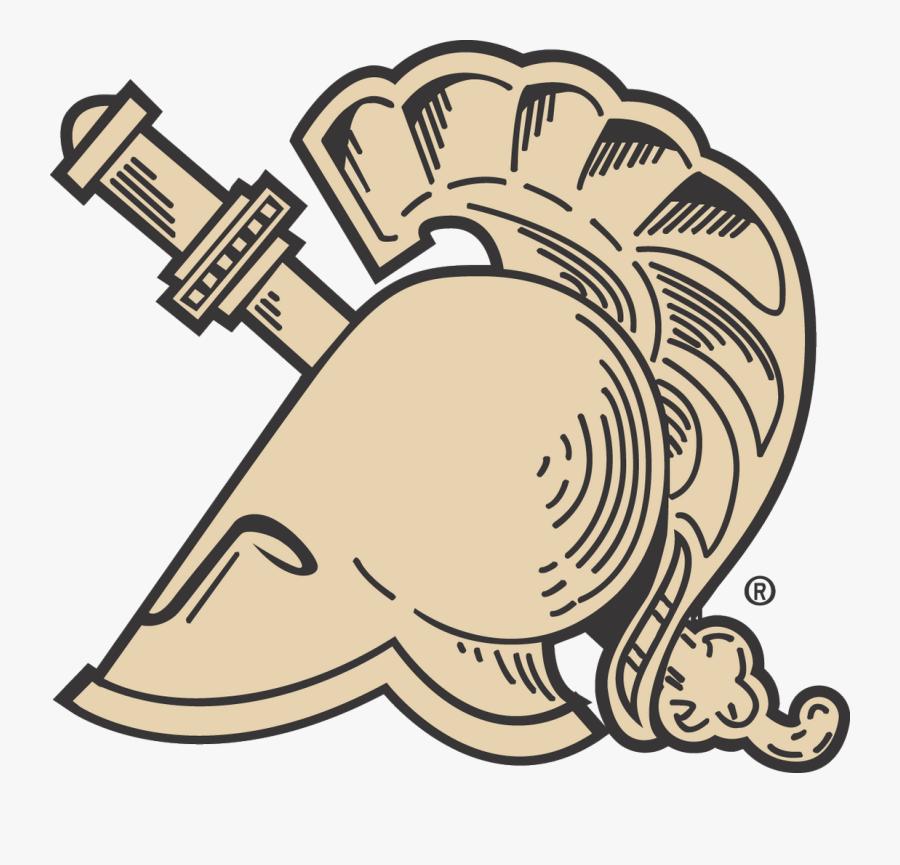 Usma Logo&helmet&emblem [united States Military Academy.