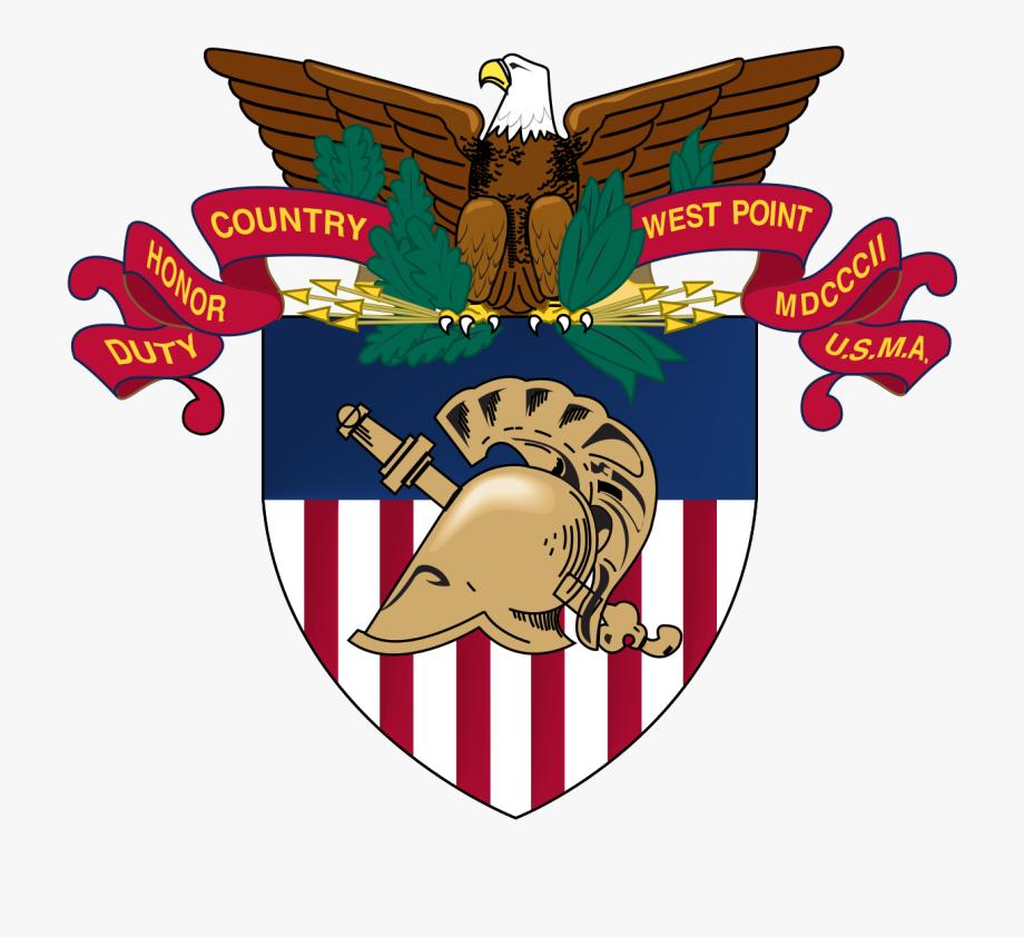 Military Academy Clipart.