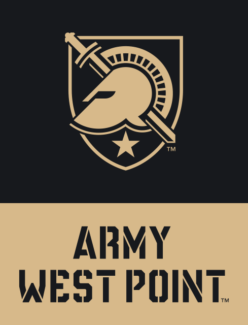 ARMY WEST POINT.