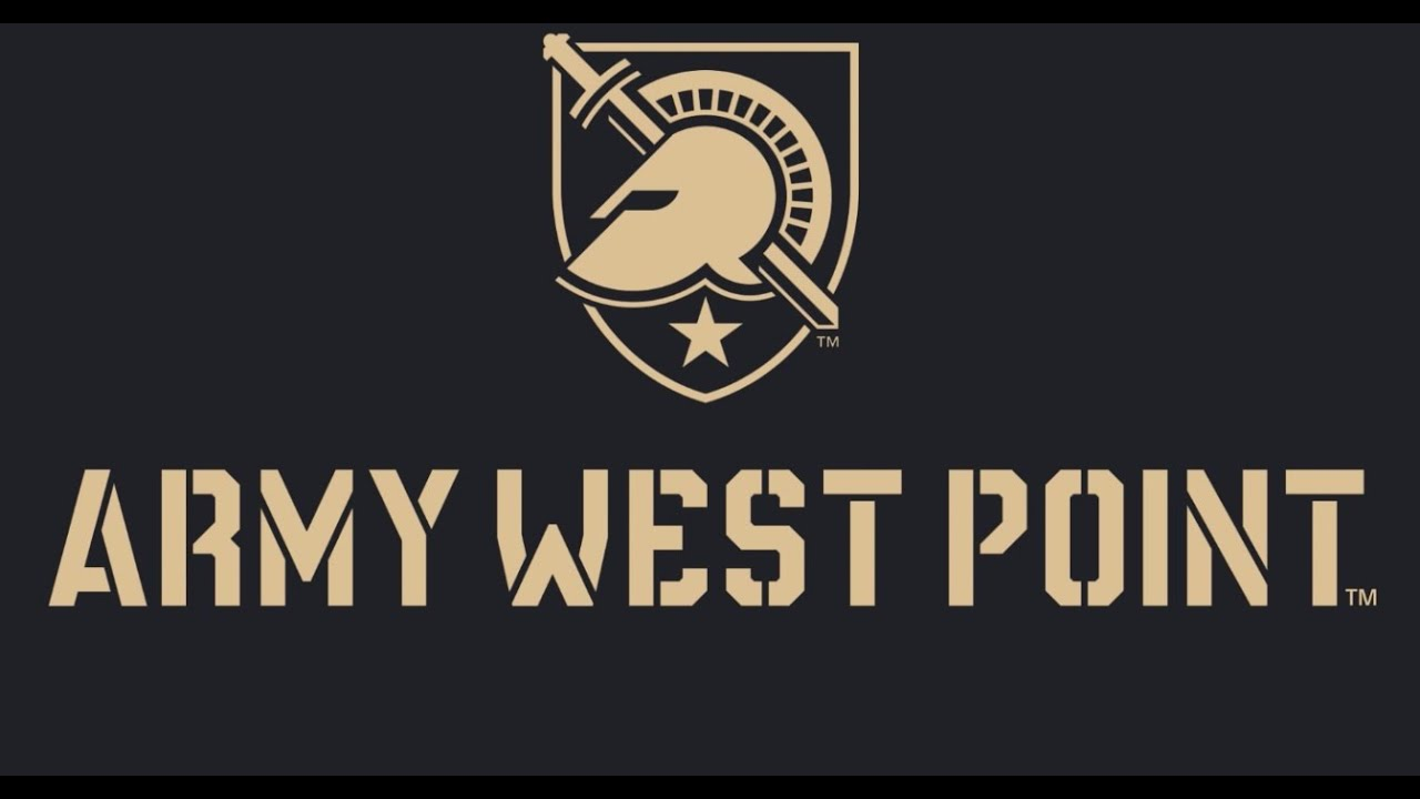 Brand New: New Logo and Uniforms for Army West Point.