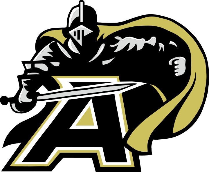 Opening Day of #ArmyFootball. Lets go #Army!! #USMA.