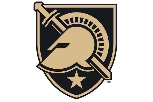 Army West Point Logo.
