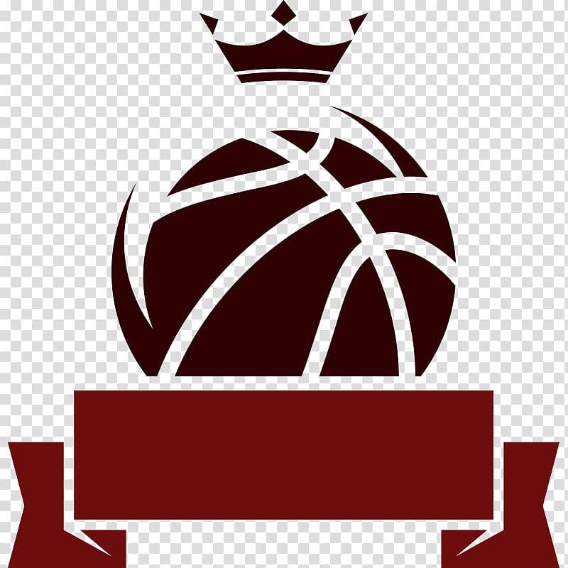 NBA Basketball Logo Golden State Warriors, movement.